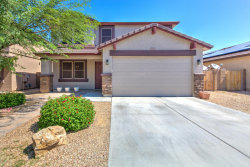 Photo of 7568 W Andrea Drive, Peoria, AZ 85383 (MLS # 5624550)