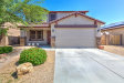 Photo of 7568 W Andrea Drive, Peoria, AZ 85383 (MLS # 5624550)