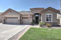 Photo of 1403 W Spruce Drive, Chandler, AZ 85286 (MLS # 5624554)