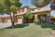 Photo of 1881 S Carriage Lane, Chandler, AZ 85286 (MLS # 5624565)