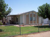 Photo of 3701 W Potter Drive, Glendale, AZ 85308 (MLS # 5624594)