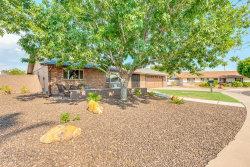 Photo of 1339 N 25th Street, Mesa, AZ 85213 (MLS # 5624598)