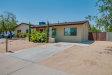 Photo of 3434 E Marilyn Road, Phoenix, AZ 85032 (MLS # 5624602)