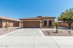 Photo of 25673 W Morning Dove Court, Buckeye, AZ 85326 (MLS # 5624608)