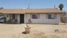 Photo of 1386 W Lily Place, Casa Grande, AZ 85122 (MLS # 5624620)