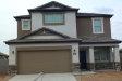 Photo of 25378 W Heathermoor Drive, Buckeye, AZ 85326 (MLS # 5624622)