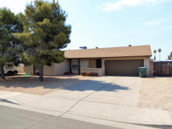 Photo of 4917 W Sweetwater Avenue, Glendale, AZ 85304 (MLS # 5624642)