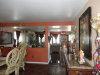 Photo of 9662 W Payson Road, Tolleson, AZ 85353 (MLS # 5624646)