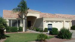 Photo of 3319 N Copenhagen Drive, Avondale, AZ 85392 (MLS # 5624648)