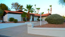 Photo of 15625 N Hana Maui Drive, Phoenix, AZ 85022 (MLS # 5624662)