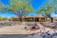 Photo of 402 E Kachina Trail, Phoenix, AZ 85042 (MLS # 5624664)