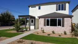 Photo of 3910 E Earll Drive, Phoenix, AZ 85018 (MLS # 5624666)