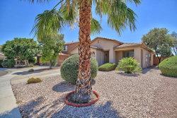 Photo of 15112 N 162nd Lane, Surprise, AZ 85379 (MLS # 5624671)