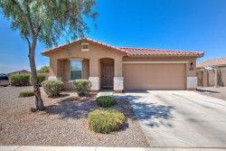 Photo of 4592 E Longhorn Street, San Tan Valley, AZ 85140 (MLS # 5624677)
