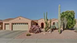 Photo of 14891 W Gentle Breeze Way, Surprise, AZ 85374 (MLS # 5624682)