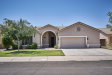 Photo of 103 E Smoke Tree Road, Gilbert, AZ 85296 (MLS # 5624684)
