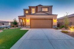 Photo of 29950 W Mitchell Avenue, Buckeye, AZ 85396 (MLS # 5624688)