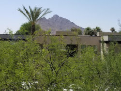 Photo of 7117 E Rancho Vista Drive, Unit 3005, Scottsdale, AZ 85251 (MLS # 5624691)
