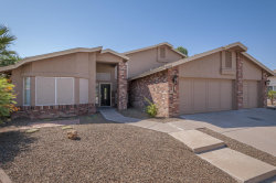Photo of 24403 N 40th Avenue, Glendale, AZ 85310 (MLS # 5624695)
