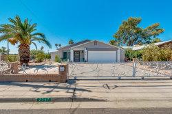 Photo of 2767 E Sweetwater Avenue, Phoenix, AZ 85032 (MLS # 5624697)
