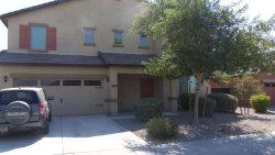 Photo of 7397 S 253rd Drive, Buckeye, AZ 85326 (MLS # 5624699)