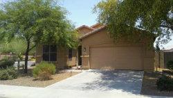 Photo of 1815 S 117th Drive, Avondale, AZ 85323 (MLS # 5624701)