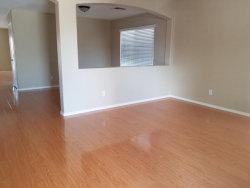 Photo of 7224 W Pioneer Street, Phoenix, AZ 85043 (MLS # 5624710)