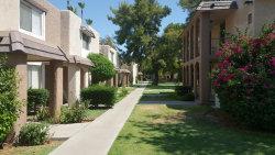 Photo of 7126 N 19th Avenue, Unit 205, Phoenix, AZ 85021 (MLS # 5624712)