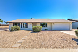 Photo of 4535 E Joan De Arc Avenue, Phoenix, AZ 85032 (MLS # 5624730)