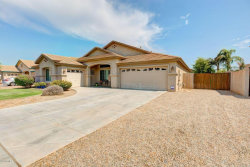 Photo of 9615 W Reno View Drive W, Peoria, AZ 85345 (MLS # 5624734)