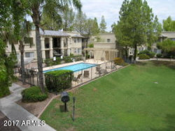 Photo of 925 S Longmore --, Unit 112, Mesa, AZ 85202 (MLS # 5624738)