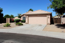 Photo of 10276 N 94th Drive, Peoria, AZ 85345 (MLS # 5624745)