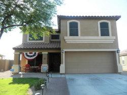 Photo of 4631 S 236th Drive, Buckeye, AZ 85326 (MLS # 5624749)