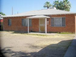 Photo of 710 W 3rd Street, Mesa, AZ 85201 (MLS # 5624752)