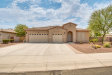 Photo of 5109 N 193rd Avenue, Litchfield Park, AZ 85340 (MLS # 5624758)