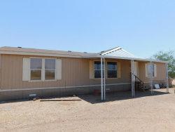 Photo of 10145 E Prairie Hawk Lane, San Tan Valley, AZ 85143 (MLS # 5624765)