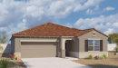 Photo of 5912 S 28th Lane, Phoenix, AZ 85041 (MLS # 5624769)