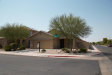 Photo of 12104 W Desert Lane, El Mirage, AZ 85335 (MLS # 5624770)