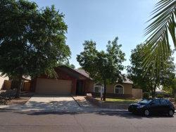 Photo of 2925 E Tulsa Street, Gilbert, AZ 85295 (MLS # 5624774)