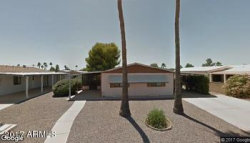 Photo of 26624 S Pima Place, Sun Lakes, AZ 85248 (MLS # 5624778)