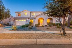 Photo of 6243 S Rochester Drive, Gilbert, AZ 85298 (MLS # 5624785)