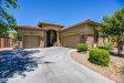 Photo of 28968 N 70th Drive, Peoria, AZ 85383 (MLS # 5624787)