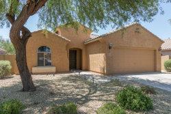Photo of 18011 W Lawrence Lane, Waddell, AZ 85355 (MLS # 5624796)