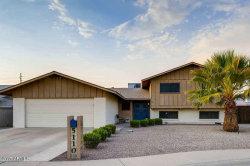 Photo of 5110 W Caribbean Lane, Glendale, AZ 85306 (MLS # 5624813)