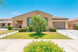 Photo of 21053 E Sunset Drive, Queen Creek, AZ 85142 (MLS # 5624819)