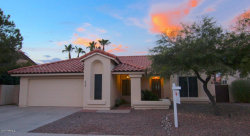 Photo of 7008 W Tonto Drive, Glendale, AZ 85308 (MLS # 5624837)