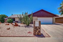 Photo of 5615 W Tierra Buena Lane, Glendale, AZ 85306 (MLS # 5624846)