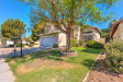 Photo of 1372 E Constitution Drive, Chandler, AZ 85225 (MLS # 5624857)