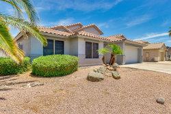 Photo of 803 S Marie Drive, Chandler, AZ 85225 (MLS # 5624862)