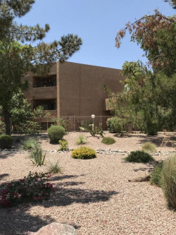 Photo of 7494 E Earll Drive, Unit 210, Scottsdale, AZ 85251 (MLS # 5624868)